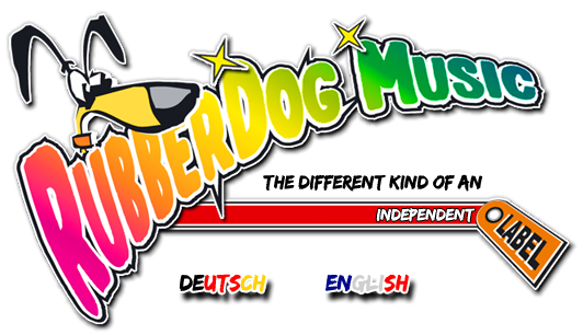 INDEPENDENT LABEL RUBBERDOG-MUSIC.COM!